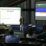 SAGOFISUR_EncuentroEmpresarialDelAgro